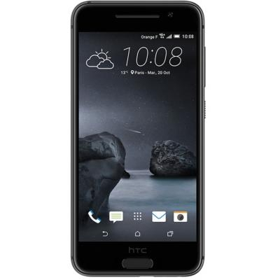 Смартфон HTC One A9 Grey