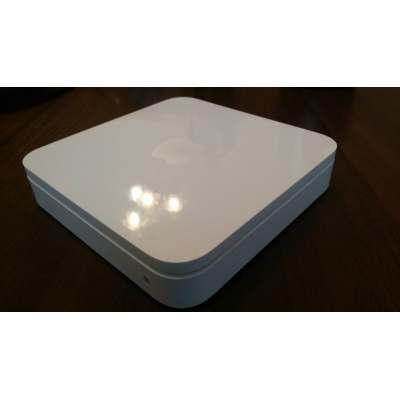 Маршрутизатор Apple Airport Extreme А1408
