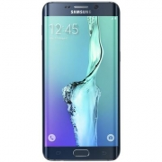 Samsung Galaxy S6 Edge Plus SS 64GB