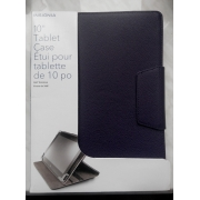 Чехол INSIGNIA Tablet Case 10""