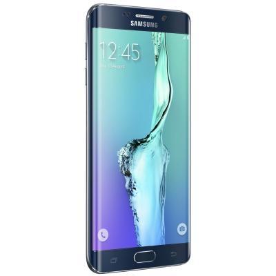 Samsung Galaxy S6 Edge Plus SS 64GB