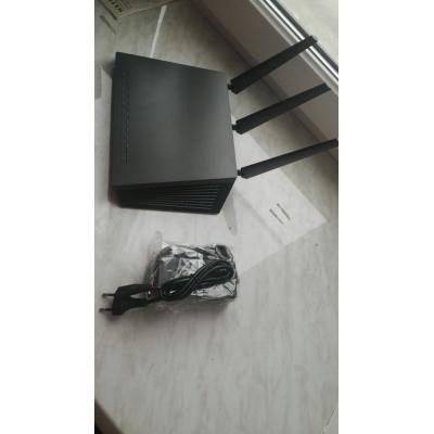 Netgear Nighthawk R7000 AC1900