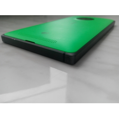 Nokia Lumia 830 Green Windows 8.1. Оригинал!!!