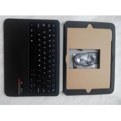 Чехол Griffin для iPad Air с клавиатурой