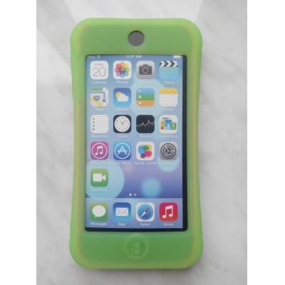 Чехол на iPod touch 5!