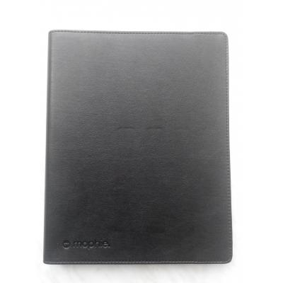 Универсальный чехол книжка Mophie Workbook.