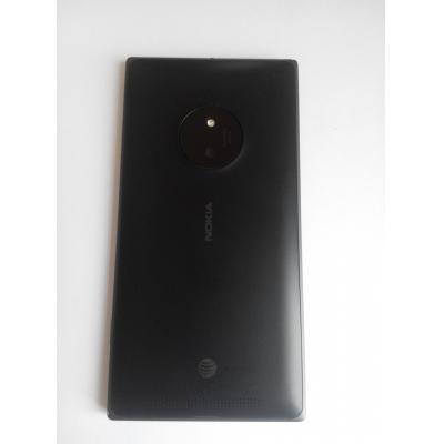 Nokia Lumia 830 Black Windows 10. Оригинал!!!
