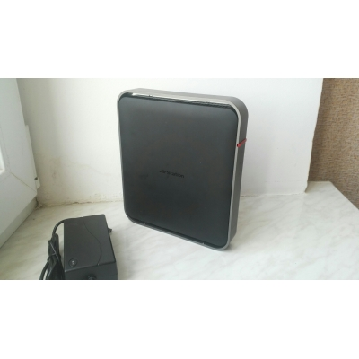 Buffalo  AirStation ™ AC1750 Gigabit