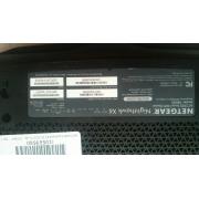 Netgear Nighthawk X6 R8000 AC3200