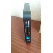 BUFFALO WZR-600DHP2D AirStation N600 Gigabit Dual Band Open Source DD-WRT