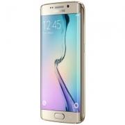 Samsung Galaxy S6 Edge 128Gb