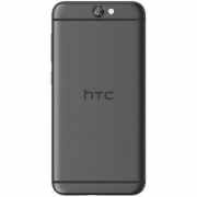 Смартфон HTC One A9 Grey