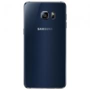 Samsung Galaxy S6 Edge Plus 32GB Black