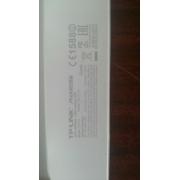 Беспроводная точка доступа TP-LINK CPE510