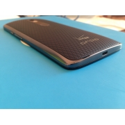 Motorola XT1565 Droid Maxx 2 16GB