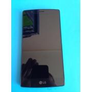 LG G4 VS986. 32gb. Оригинал!