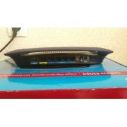 маршрутизатор Cisco E3000