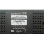 Cisco Linksys AC1750 EA6500 мощнее чем TP-LINK Archer C7