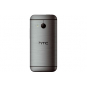 HTC One Mini 2 (M8 mini) Metal Grey