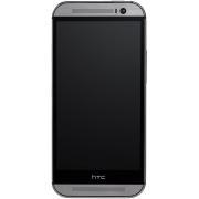 HTC One (M8) Metal Grey