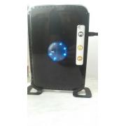 NETGEAR WNDR3300 RangeMax Dual Band Wireless-N Router